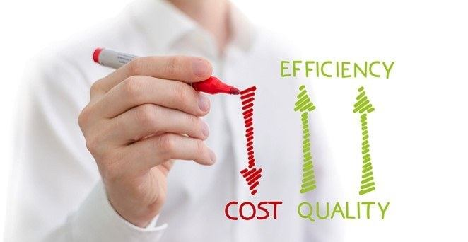 Advantages of Outsourcing Internal Audit