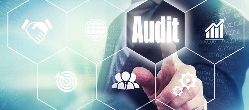 Auditing Outsourced Services Effectively