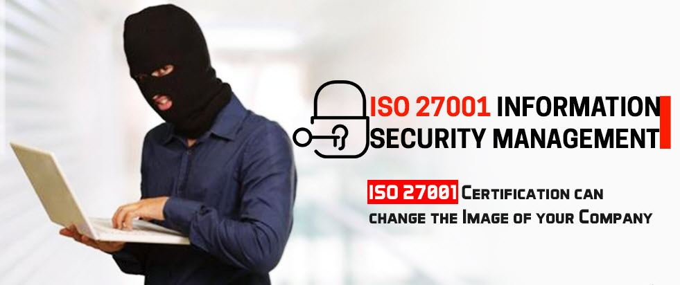 The Benefits of ISO 27001 Implementation