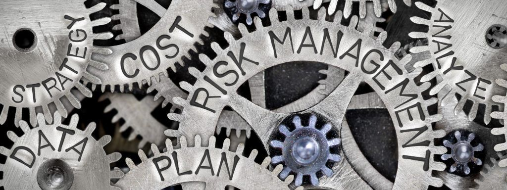 The Benefits of Integrated Management Systems