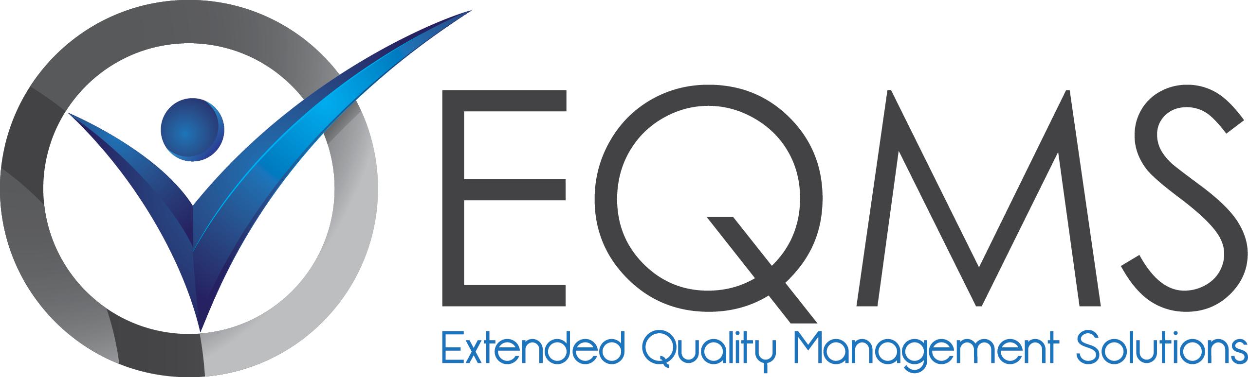 EQMS LTD