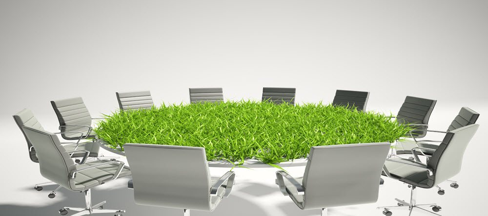 ISO 14001 Consultants for Environmental Management System Support