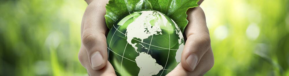How to Conduct an Efficient ISO 14001 Internal Audit