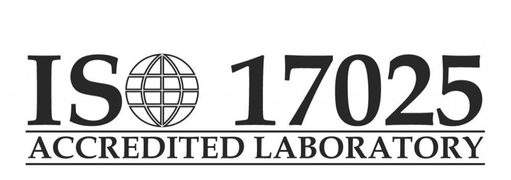 What is ISO 17025 Certification