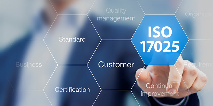 ISO 17025 Laboratory Accreditation and Its Importance