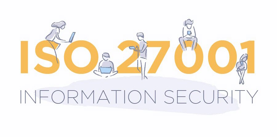 Developing an Effective ISO 27001 Policy