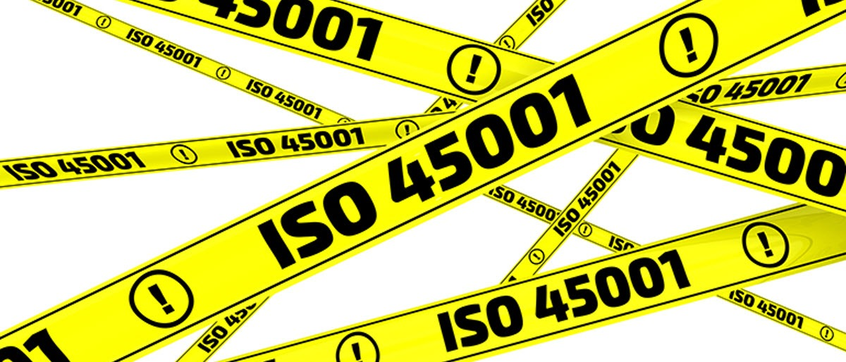 What is ISO 45001 and its Benefits