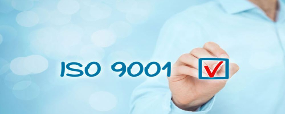 Using ISO 9001 Quality Consultants to Implement Your QMS