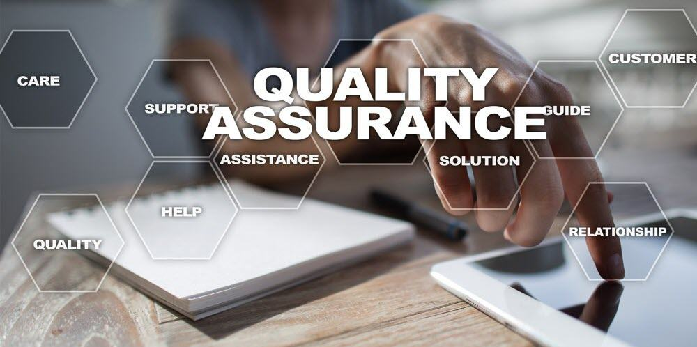 Benefits of a Internal Audit Solution from a Third Party