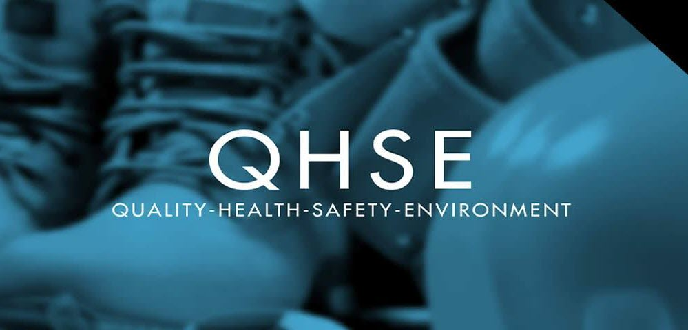 How QHSE Consulting Can Improve Your Integrated Management System (IMS)