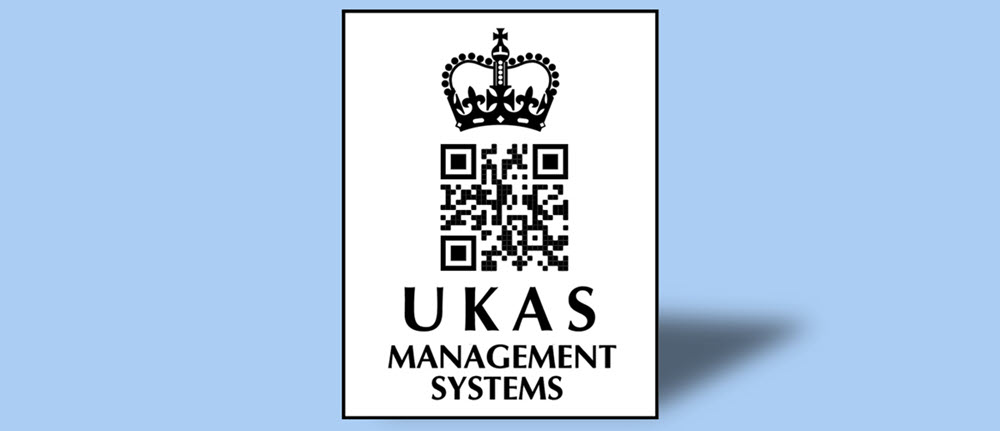 Why a UKAS Accreditation Is Important for Your ISO Certification