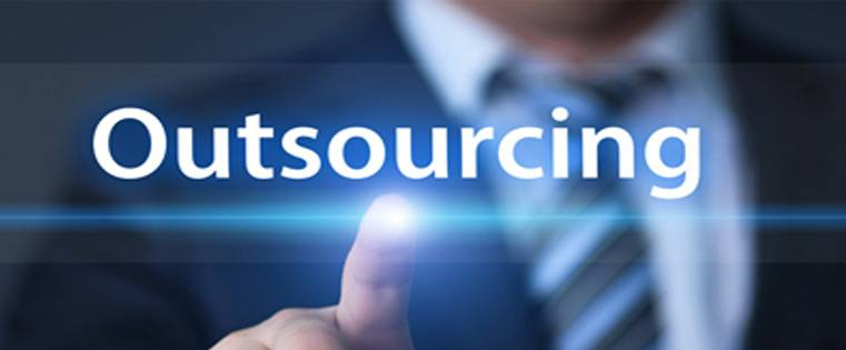 Audit Outsourcing to Improve Your Audit Function and Reduce Cost