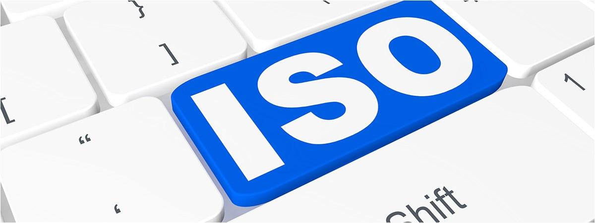 Organisations Benefits of ISO Standards