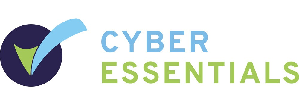 The Cyber Essentials Questionnaire Used for Certification