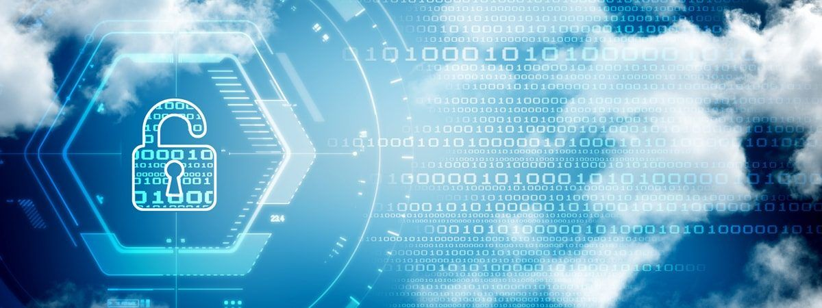 Data Protection Consulting When Implementing ISO 27001