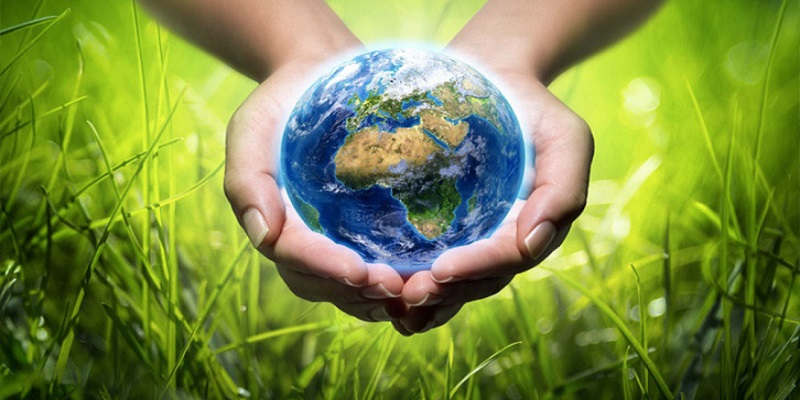 Environmental Management Consultants to Implement ISO 14001