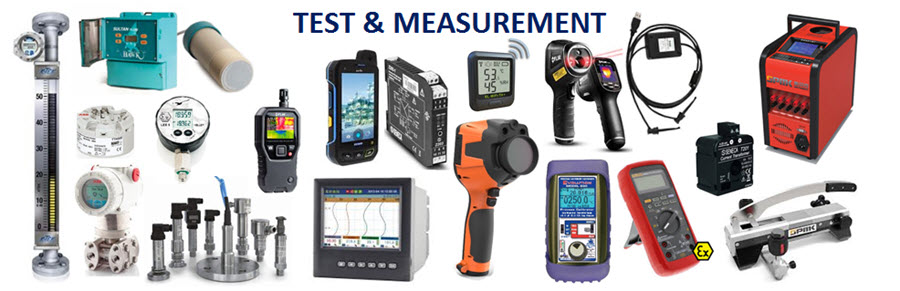 Setting up an Efficient Equipment Calibration Program Under ISO 9001