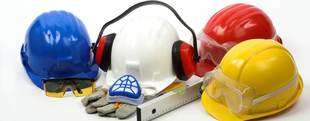 Benefits of using Health and Safety Consultants