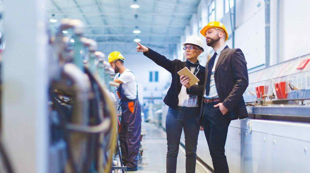 How Health and Safety Outsourcing Can Improve Your Business