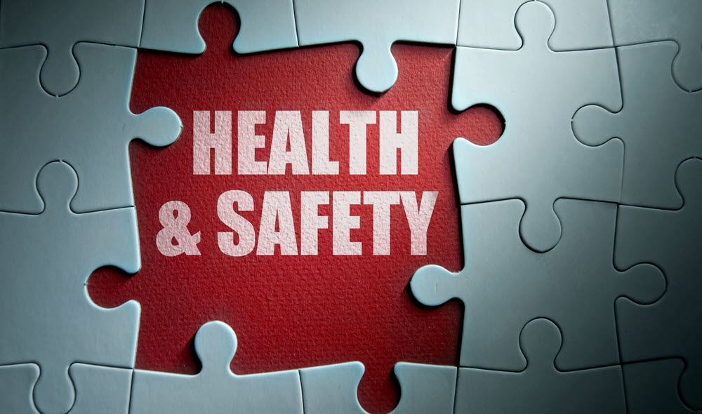 How to Ensure an Effective H&S Management System