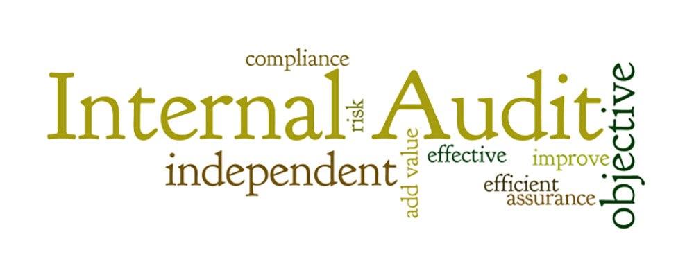 How to Structure an Efficient Internal Audit Program