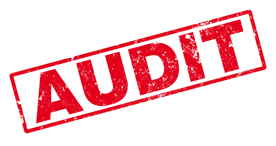 How Internal Audit Providers Can Improve Your Business