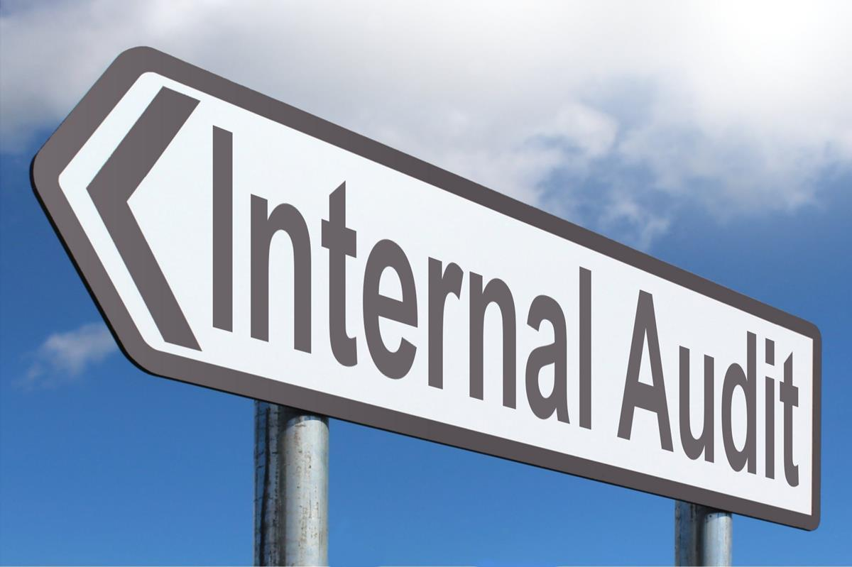 Benefits of Outsourcing Your ISO Internal Audit Function