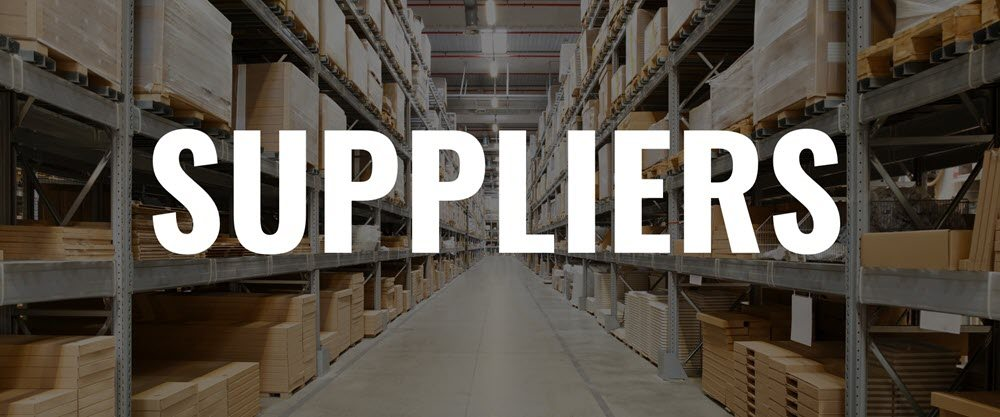 How to Implement Prequalification of Suppliers and its Benefits