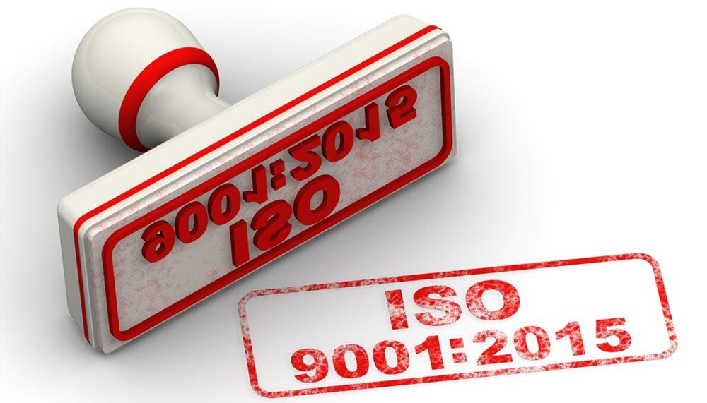 How Quality Management Consultants Can Help Implement ISO 9001