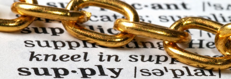 Conducting Effective Supplier Audits within Your Supply Chain
