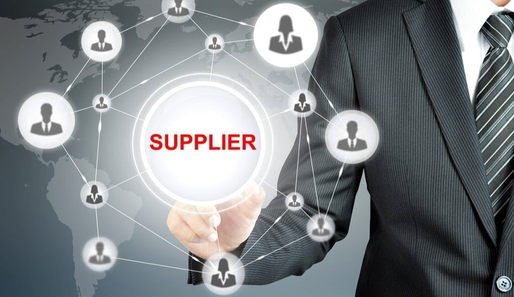 Conducting an Efficient Supplier Quality Audit