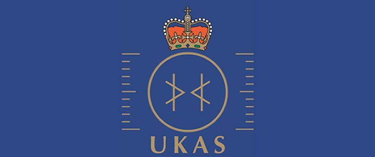Why You Should Get a UKAS Management System Certification